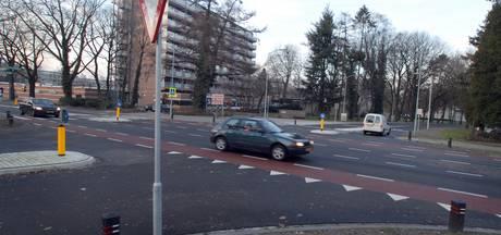 Fietspad langs Van der Molenallee in Doorwerth wordt vernieuwd