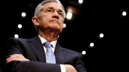 Amerikaanse Senaat bevestigt Powell als nieuwe voorzitter Federal Reserve