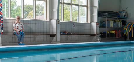 Zwembad Dol-fijn in zware problemen: 'We hebben geen rooie cent meer'