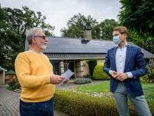 Vijf vragen aan Joep Bode: 'Denk goed na over energieneutraal'