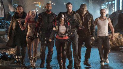 Deze drie topacteurs keren terug voor 'Suicide Squad 2'