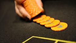 188.000 gokkers op zwarte lijst