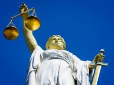 Taakstraf voor Alblasserdammer (20) na ontucht: 'Hij liet zich leiden door eigen lustgevoelens'