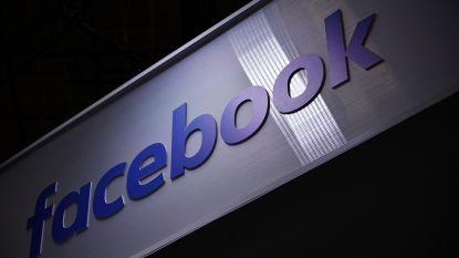 Facebook gaat bankier spelen: hoe werkt het en gaat u de Libra straks gebruiken?