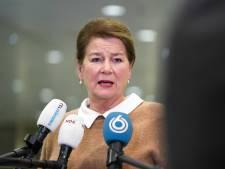 Trop de Belges à Maastricht: la bourgmestre interpelle le gouverneur de la province de Liège