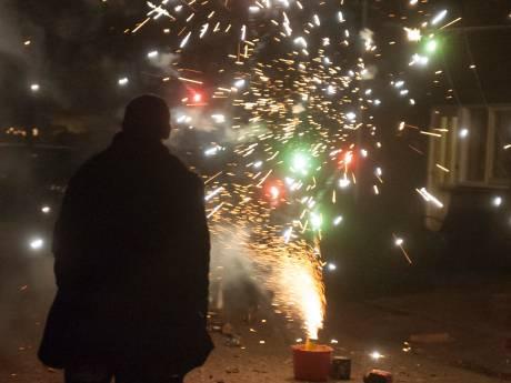 Politiek Middelburg dwingt burgemeester tot hardere aanpak vuurwerkoverlast
