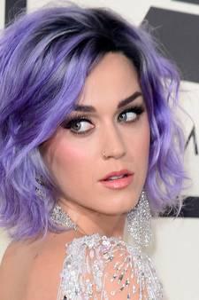 Katy Perry bevestigt ruzie met Taylor Swift