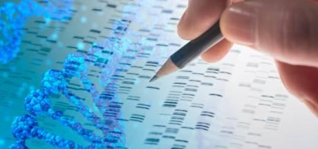 Hoge Raad: Justitie neemt te vaak DNA af, privacy in het geding