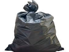 Tarief voor afval moet in Alphen toch flink omhoog