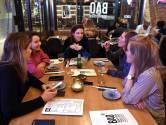 Bao zorgt voor een Azië-gevoel in Breda