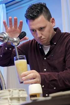 Bierbrouwerij Oijen wil fors groeien en koopt drie hectare grond van buurman