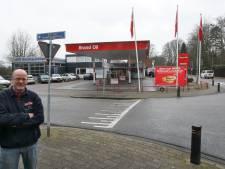 Brummen maakt weg vrij voor 'Tankstation van de Toekomst'