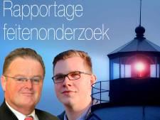Forum voor Democratie: 'Wat heeft onderzoek naar PVV gekost?'