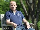 Broekland strikt Booij als nieuwe trainer