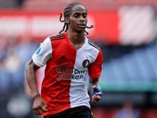 Officieel: Summerville verlaat Feyenoord en sluit aan bij Leeds United Onder-23
