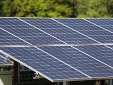 Dalfsen ziet veel voordelen in eigen energiebedrijf