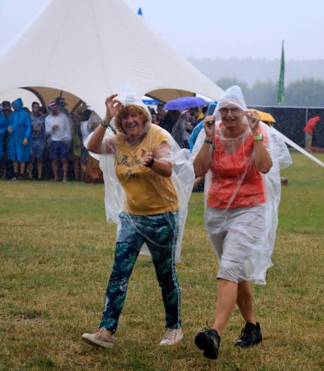 Weitjerock krijgt van alle kanten steun: benefietconcert helpt festival op weg