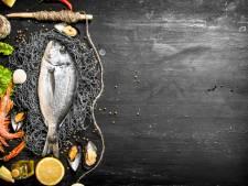 Wat is gezonder, vis of schaaldieren?