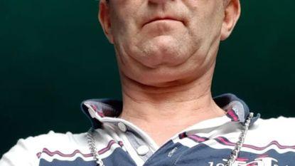 Tiran van Letterhoutem vrijdag opnieuw voor de raadkamer