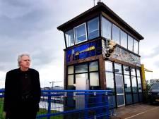Merwedebrug: Wie redt het huisje van brugwachter?