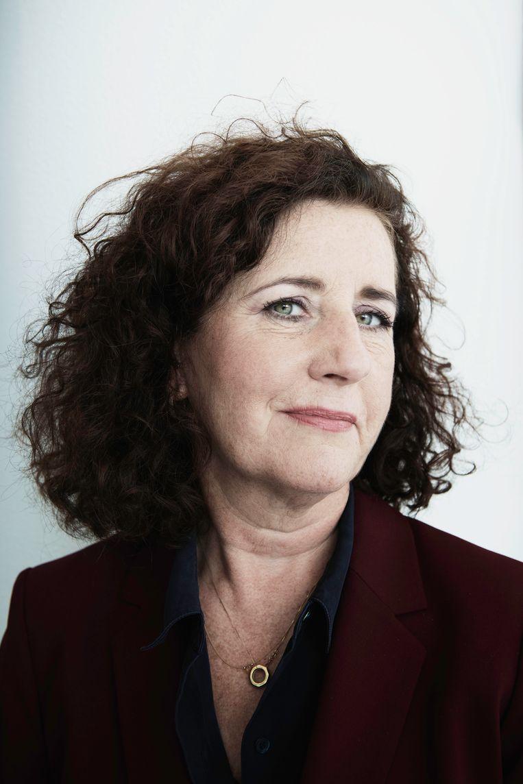 Als minister Ingrid van Engelshoven iets dapperder was geweest in haar Actieplan, had ze gewaarschuwd voor de uitwassen van diversiteit en inclusie.  Beeld Kiki Groot
