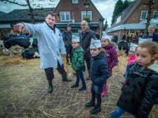 Cafébazen Druten broeden op alternatief voor Leste Mert: 'Stiekem hoop je er toch op'