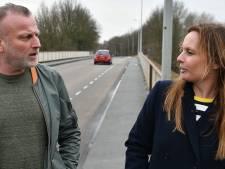 'Tim Gilissen lijkt een goede kandidaat om Fledderus op te volgen'