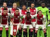 'Getafe speelt irritant, daar houdt Ajax niet van'