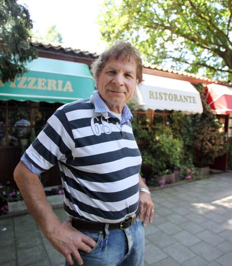 Pizzeria Casanova moet weg uit Rijswijk