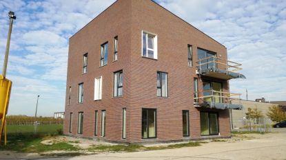 Sociale huisvestingsmaatschappij 'De Kleine Landeigendom' krijgt  goede score van Vlaamse overheid