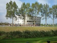 Schouwen-Duiveland krijgt 45 mille terug van kosten opvangcentrum