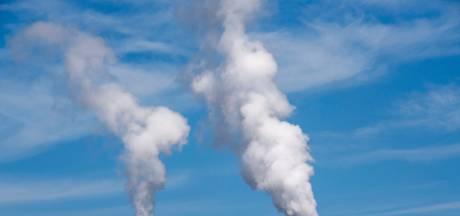 Onze lucht is al schoon genoeg zeggen gemeenten in Oost-Nederland, maar klopt dat?