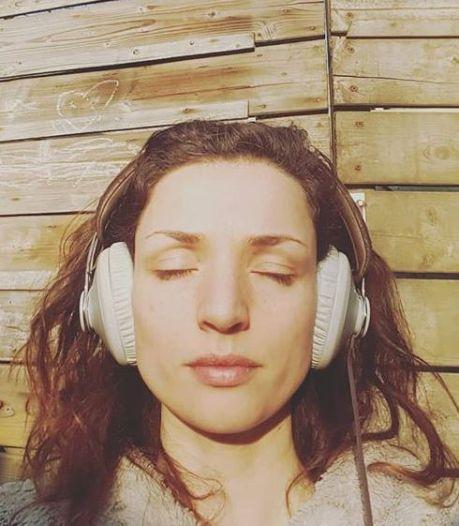 'Mediteren versterkt je immuunsysteem', meent zorgwethouder van Oisterwijk