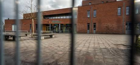 Omstreden coördinator raakt rol bij Nuenense gehandicaptenclub kwijt