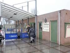 Mogelijk uitstel voor subsidieverordening sportverenigingen Boekel
