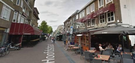 Ondernemers Caterplein Apeldoorn komen zelf met toekomstplan