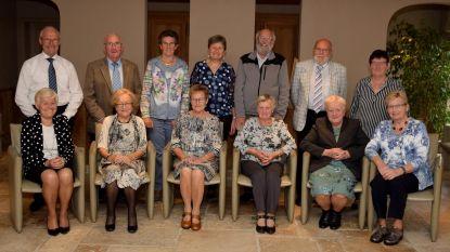 OKRA viert 60-jarig jubileum