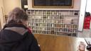 Ruim 100 wijkbewoners doneerden een kopje met hun verhaal.