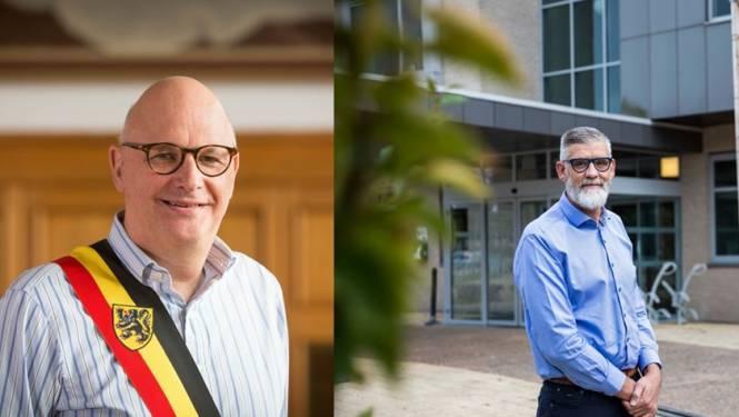 """Gezamenlijke kerngroep moet haalbaarheid van fusie tussen Ham en Tessenderlo onderzoeken: """"Beide gemeenten voelen zich al langer met elkaar verbonden"""""""