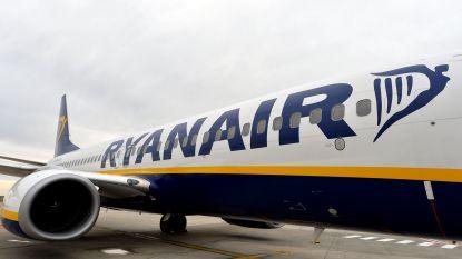 7 van de 9 Ryanairvluchten met Belgische bemanning blijven aan de grond in Brussel, schadevergoeding toch mogelijk volgens Test-Aankoop