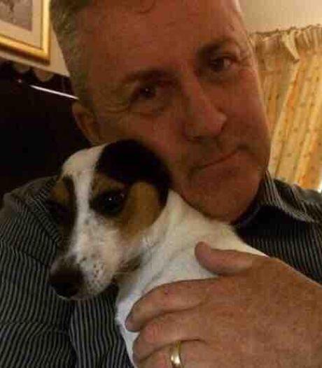 Familie van vermiste piloot van vliegtuigje met Sala smeekt om geld na stopzetten zoektocht