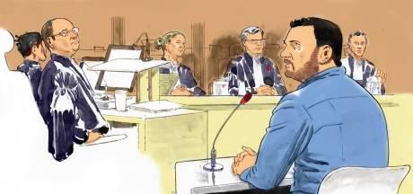 Hoger beroep zaak Diego laat nog op zich wachten