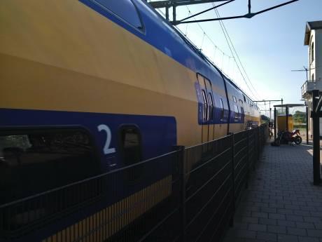 Kapelle fluit Z4 terug: 'Zeeuwse spoorgemeenten moeten samen optrekken'