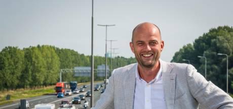 De A28 slibt dicht: met deze maatregelen wil Veluwe doemscenario voorkomen