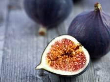 En mangeant une figue, vous mangez aussi... une guêpe
