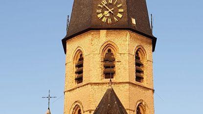 Boze reacties op sociale media omdat kerkklokken niet meer luiden als hulde aan de zorg