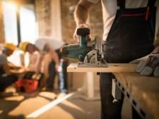 Belgische taferelen? 'Vrije hand' voor bouwers in nieuw woonwijkje