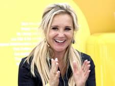 Sonja Bakker open over scheiding: De eierkoek was gewoon op
