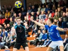 Oost-Arnhem maakt zich op voor de Korfbal League