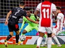Kraker tussen Ajax en PSV in kwartfinale beker, NEC ontvangt VVV, Vitesse naar Excelsior